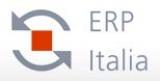 ERP Italia