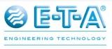 ETA Elektrotechnische Apparate GmbH