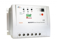 EP Solar Tracer 2210 basso