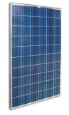 Istar Solar IS4000P High Power 60 - 250Wp