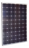 Istar solar IS4000P High Power 60 celle - 240Wp