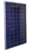 Istar Solar IS4000P High Power 72 - 285Wp