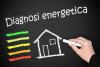 Diagnosi energetica immobili (Audit energetico)