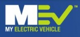 MEV - MyElectricVehicle