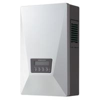 Impianto fotovoltaico Bosch/Mitsubishi 2,94  kWp