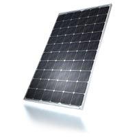 Impianto fotovoltaico modulo Bosch