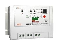 Tracer TR-1210RN fronte