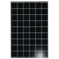 Impianto fotovoltaico Kyocera/Mitsubishi 2,94  kWp