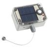 Opzionale - Intelligreen PV kit misura irraggiamento e temperatura