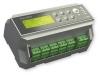 ComAp MainsPro SPI protezione di interfaccia a norma CEI 0-21