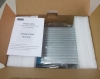 Vista imballaggio eTracer ET6415N